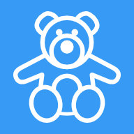 Spelling Bear - Speak & Spell Teacher icon