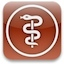 iPhone Medical Calculator