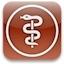 iPhone Medical Calculator